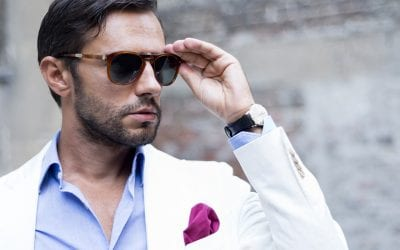 Discover Our Selection of Ray-Ban Sunglasses
