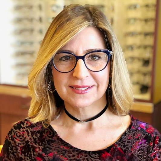 Sandra L